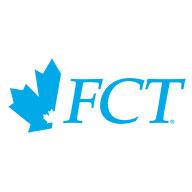 FCT profile picture