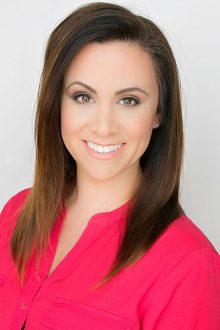 Janine Fischer profile picture