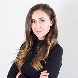 Amanda Orlando profile picture