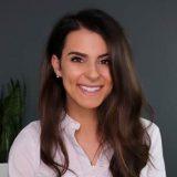 Krista Cellucci profile picture
