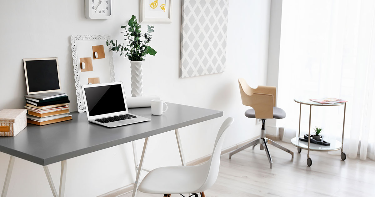 https://proptalk.fct.ca/wp-content/uploads/2019/09/10-ways-to-set-up-a-home-office-.jpg