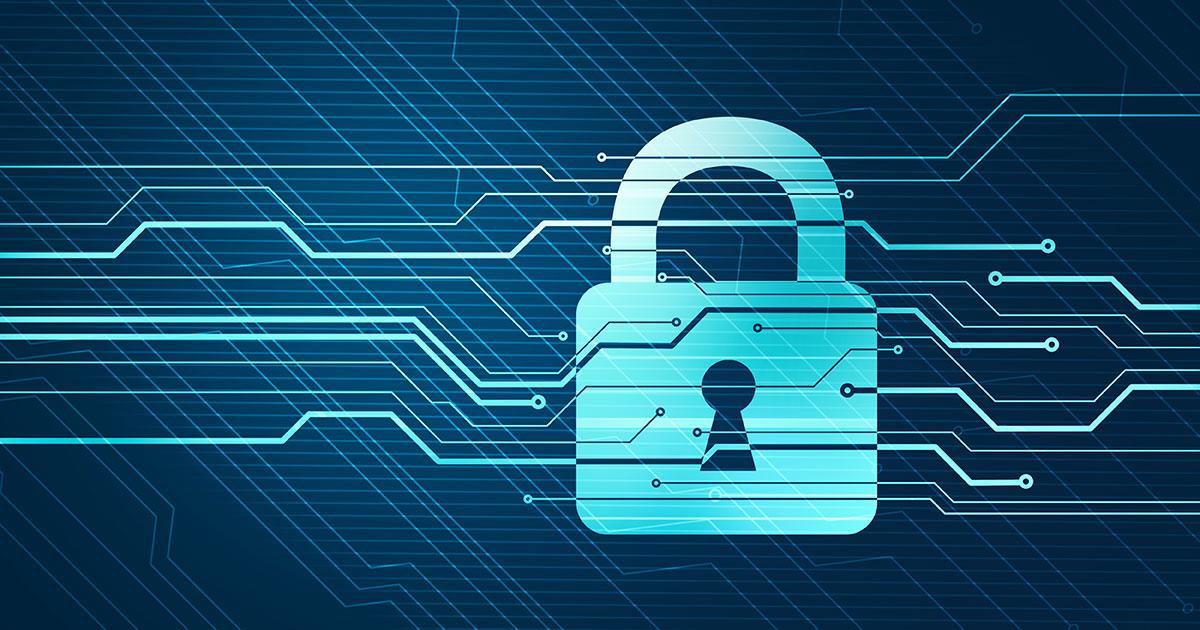 https://proptalk.fct.ca/wp-content/uploads/2019/09/PropTalk-how-banks-are-working-to-keep-data-safe.jpg