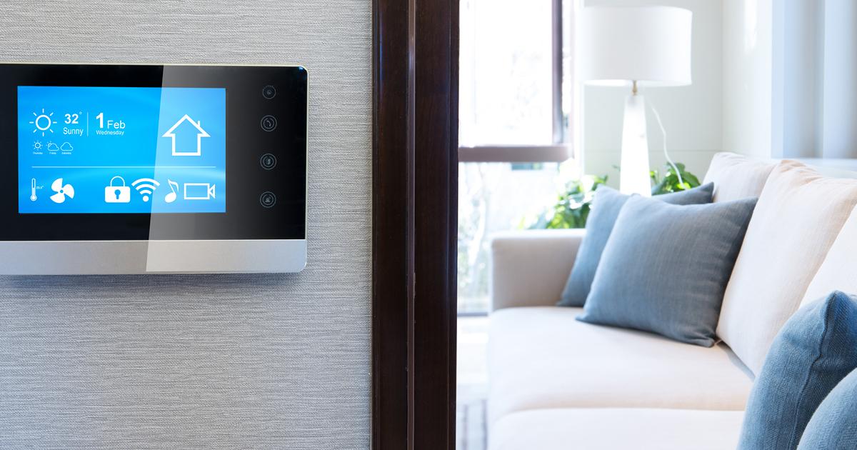 https://proptalk.fct.ca/wp-content/uploads/2019/09/Proptalk-Smart-homes-at-three-price-points.jpg
