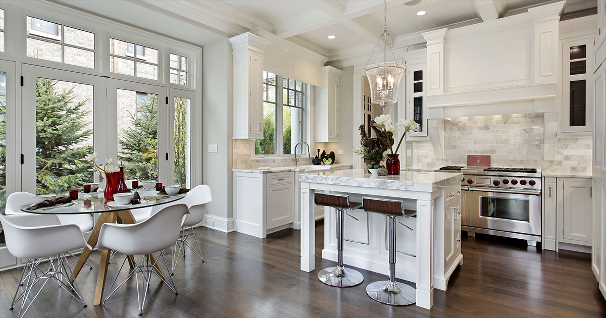 https://proptalk.fct.ca/wp-content/uploads/2019/09/Proptalk-how-much-value-does-a-kitchen-reno-add-to-your-home-1.jpg
