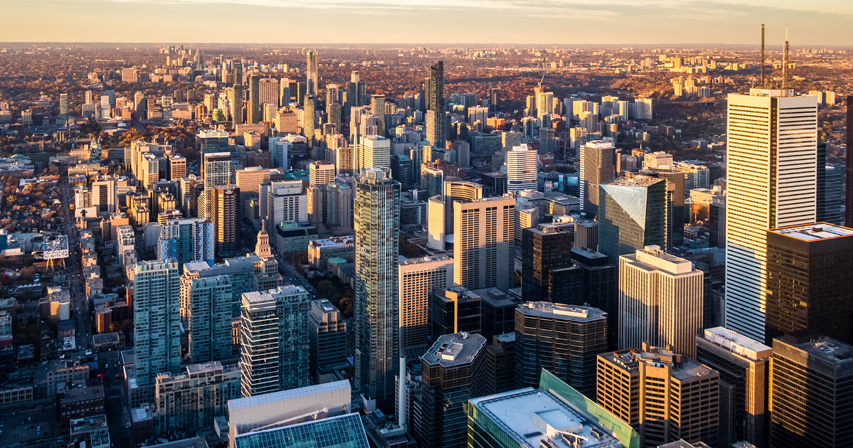 https://proptalk.fct.ca/wp-content/uploads/2019/10/Proptalk-Most-expensive-Canadian-cities-to-live-in.jpg