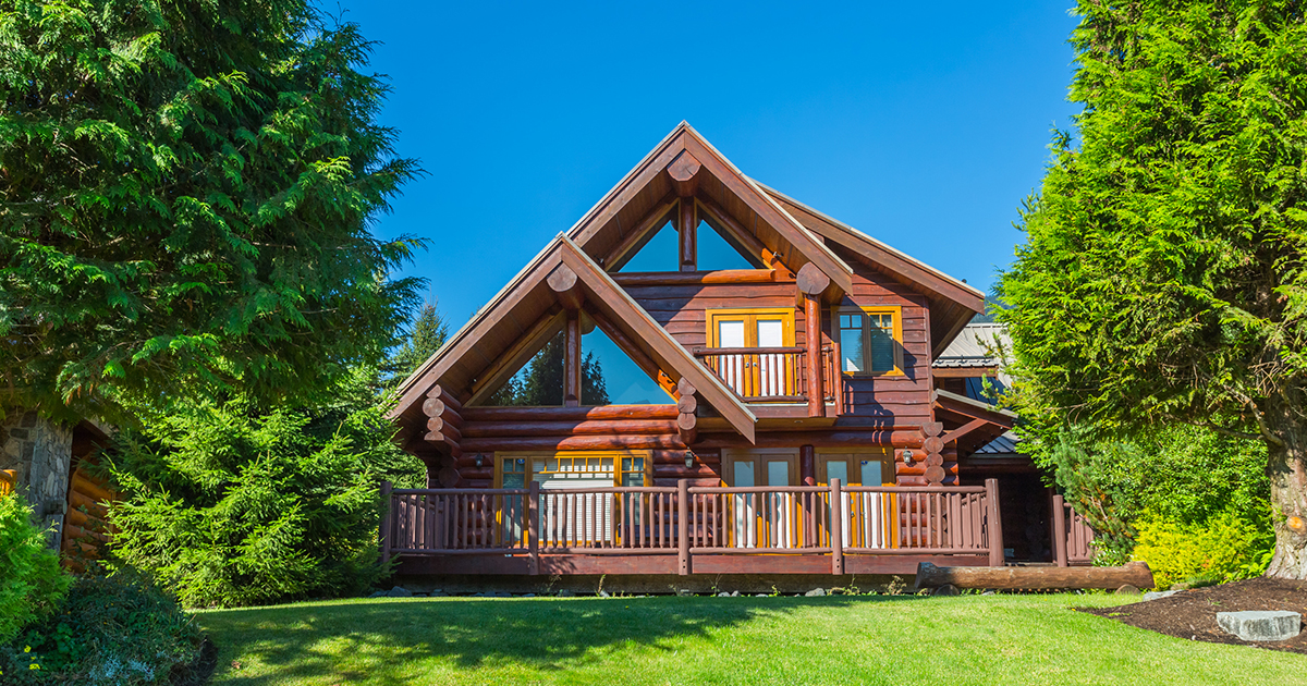 https://proptalk.fct.ca/wp-content/uploads/2019/10/vacation_rental_property.jpg