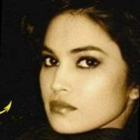 Rebecca Christoforidis profile picture