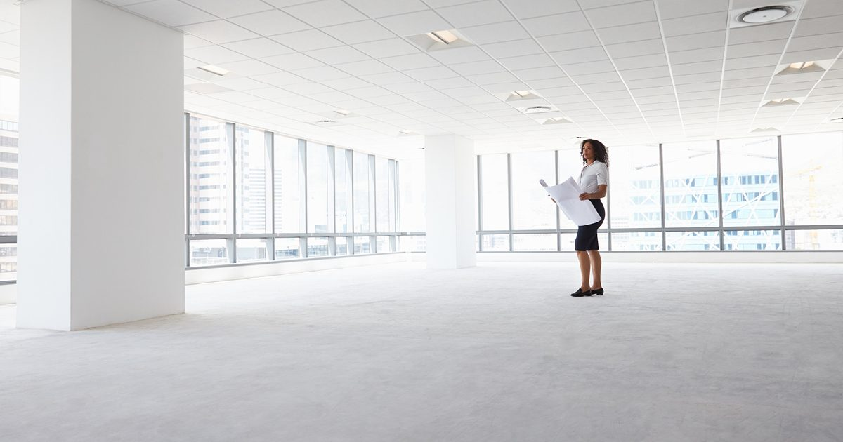 5 mistakes to avoid as a new commercial property owner