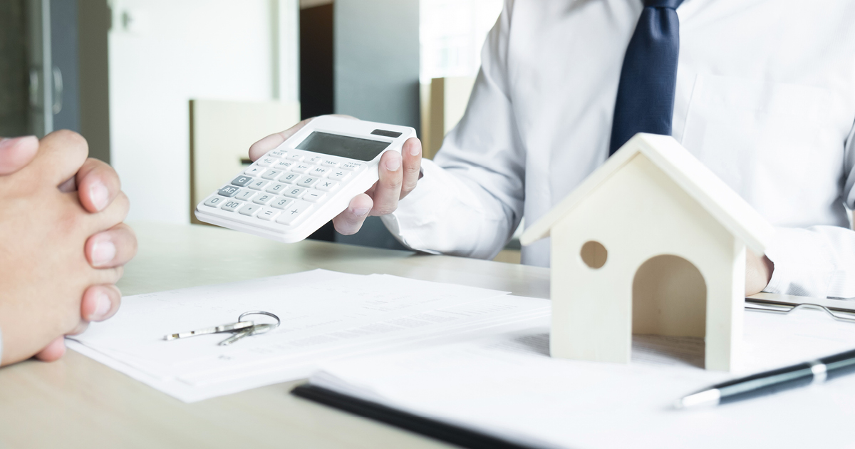https://proptalk.fct.ca/wp-content/uploads/2020/01/Blog-Post-Property-prices-whats-coming-in-2020-across-Canada.jpg
