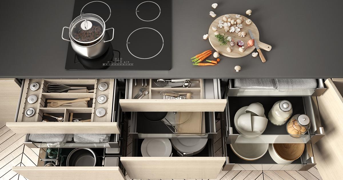 https://proptalk.fct.ca/wp-content/uploads/2020/01/Blog-Post-Strategies-For-Maximizing-Kitchen-Storage-Space.jpg