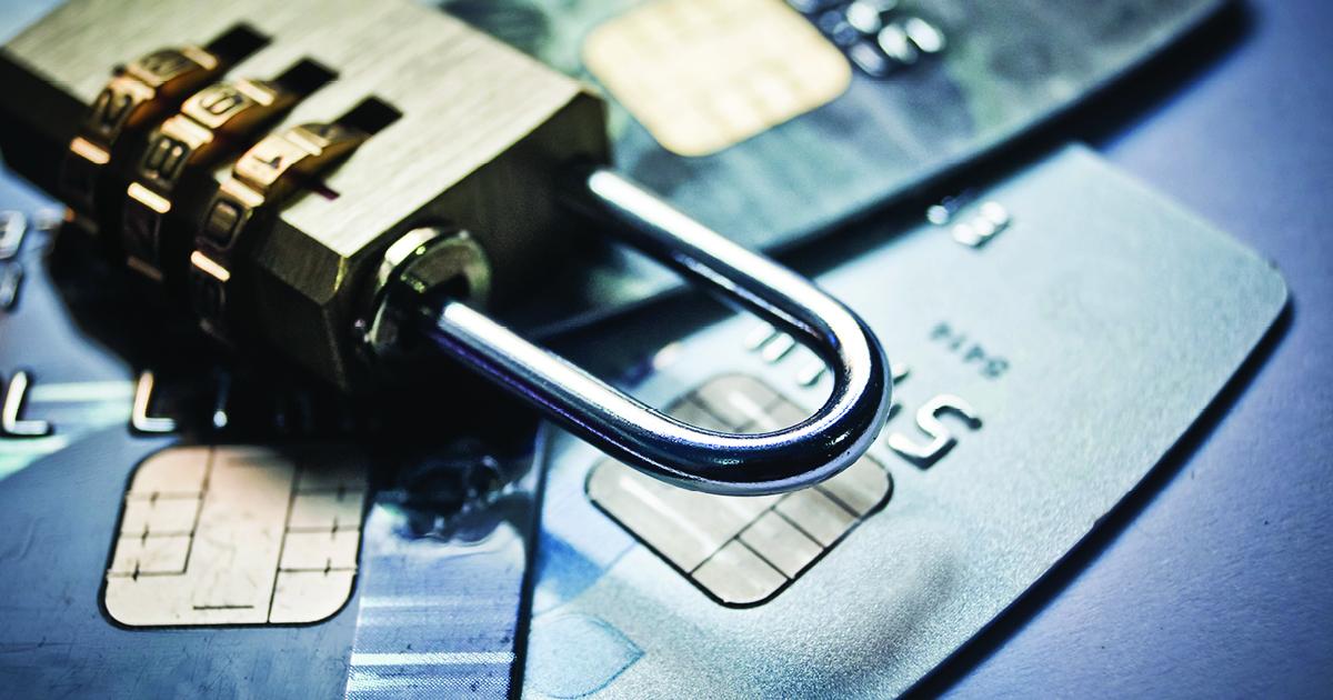 https://proptalk.fct.ca/wp-content/uploads/2020/04/Blog-Post-debit-credit-fraud.jpg