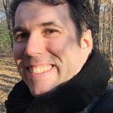 https://proptalk.fct.ca/wp-content/uploads/2021/04/James-Battiston-e1619114013544-160x160.jpg