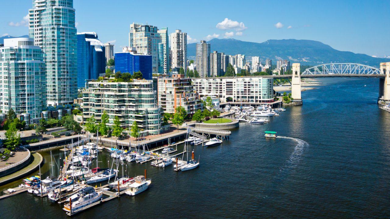 https://proptalk.fct.ca/wp-content/uploads/2021/04/Prop-Talk-Most-expensive-Canadian-cities-Blog-1280x720.jpg